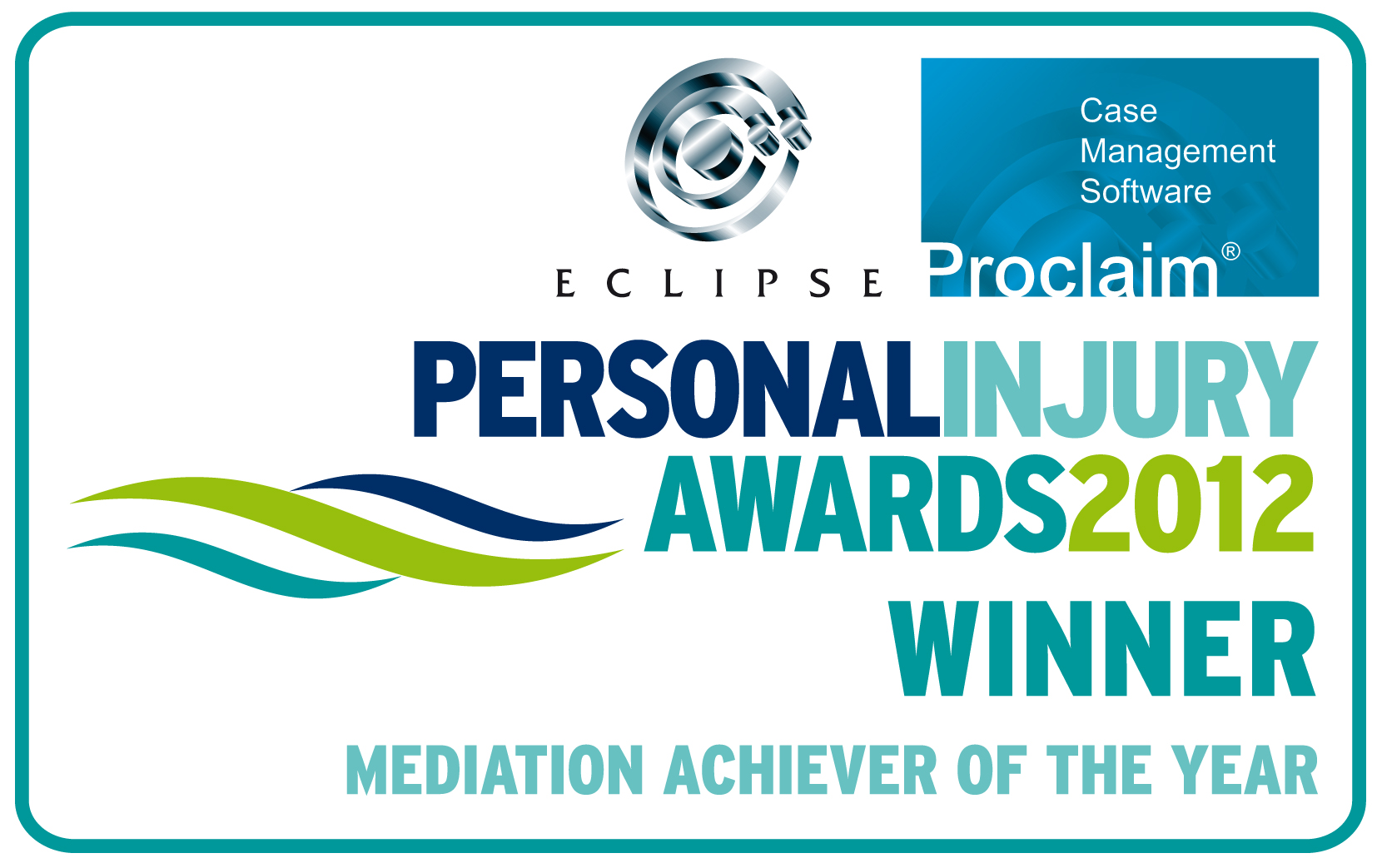 PI_Awards_2012_Mediation_Winner_Logo.jpg