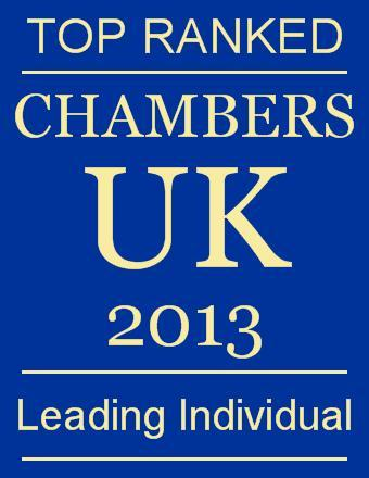 Top_Ranked_Individuals_in_Chambers_UK_2013.jpg